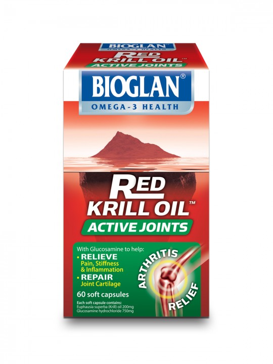 16269_BIO_Red-Krill-Oil-ACTIVE-JOINTS-FINAL-R