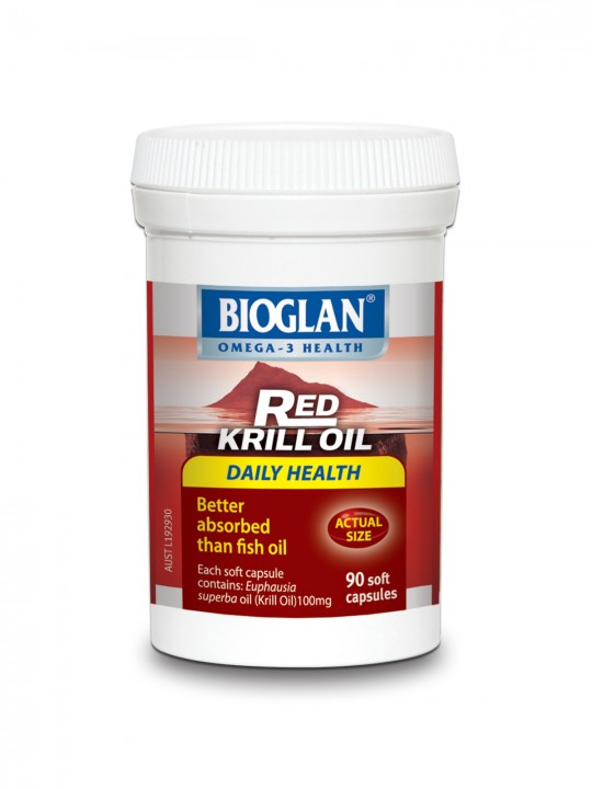 BIO_Red-Krill-Oil-DAILY-HEALTH-90s-FINAL-2012