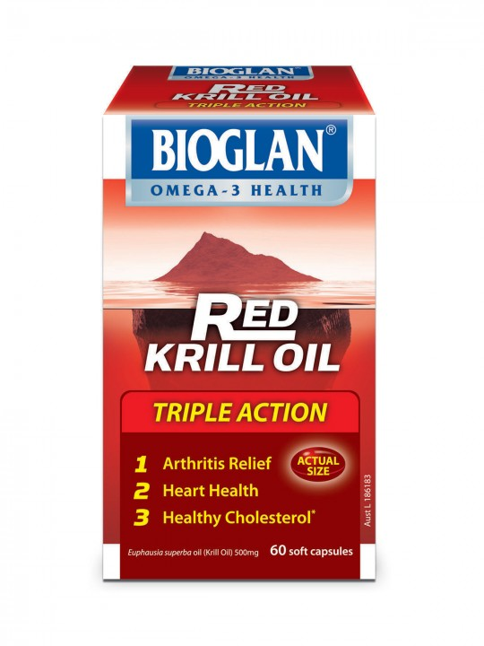 BIO_Red-Krill-Oil-TRIPLE-ACTION-60s-FINAL-R-HR