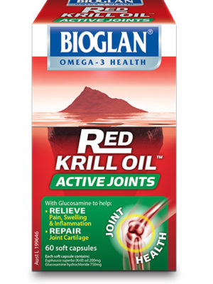 Bioglan-Red-Krill_oil_active_joints