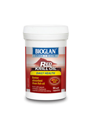 Red-Krill-Oil-Daily-Health-90s