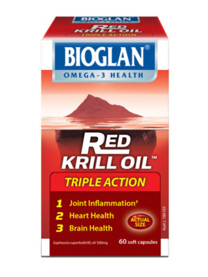 Red-Krill-Oil-Triple-Action-60s