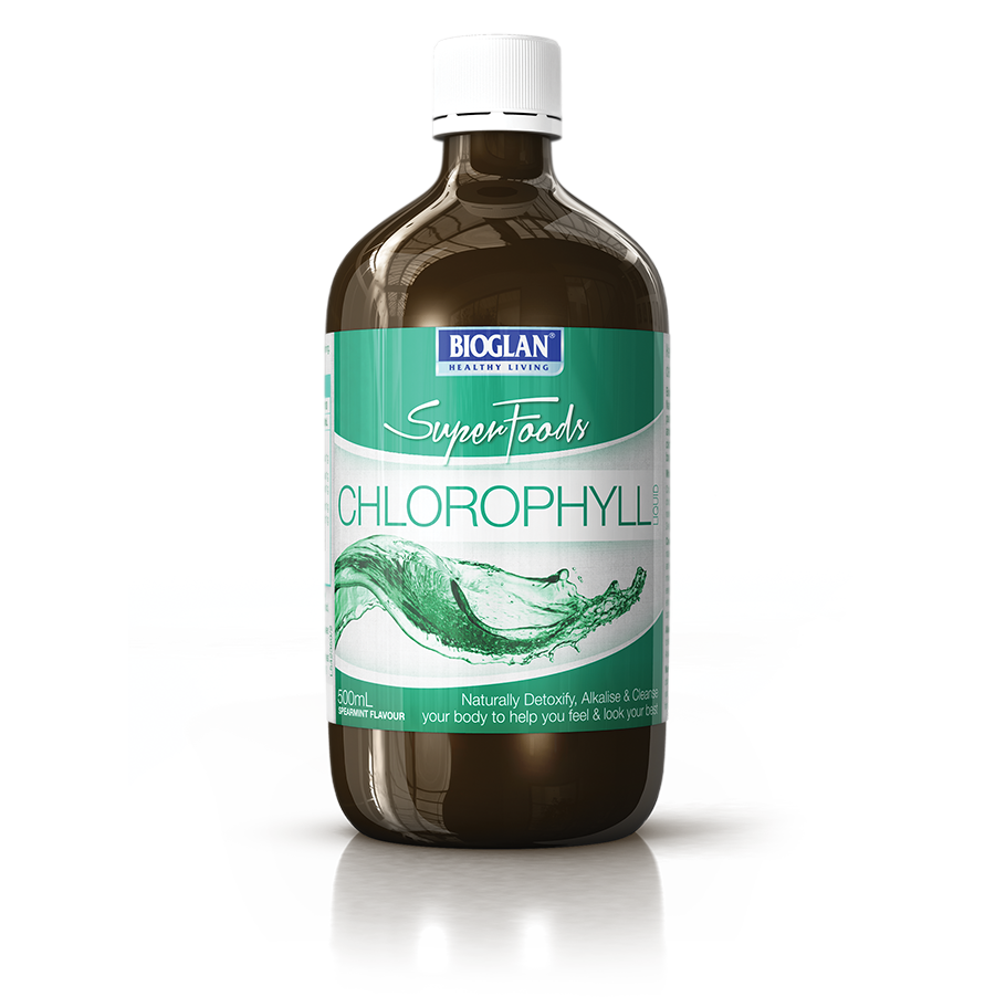 BIO_Superfoods_chlorophyll