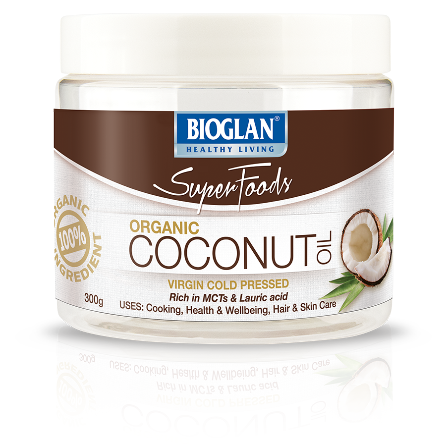 BIO_Superfoods_coconut_oil