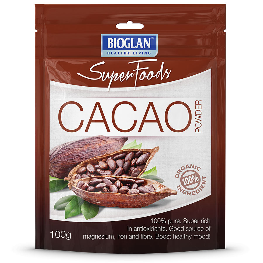 Bioglan_cacao_powder
