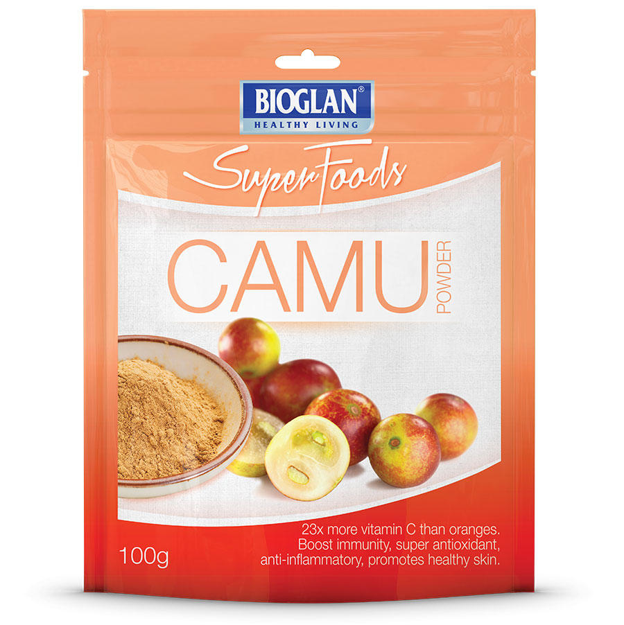 Bioglan_camu_powder