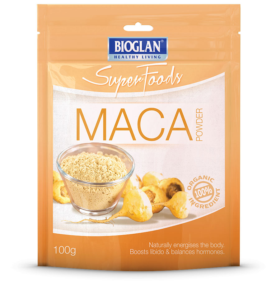 Bioglan_maca_powder