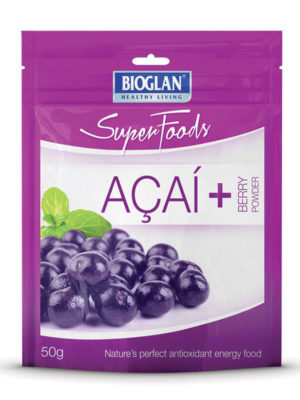 Superfoods-Acai+-Berry-Powder-50g-800x800
