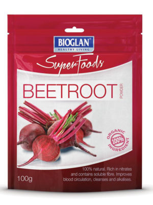 Superfoods-Beetroot-Powder-100g-800x800