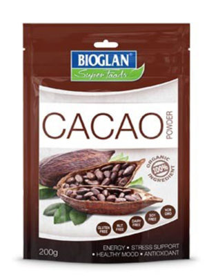 Superfoods-Cacao-Powder-200g-800x87