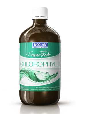 Superfoods-Chlorophyll-500ml-800x800
