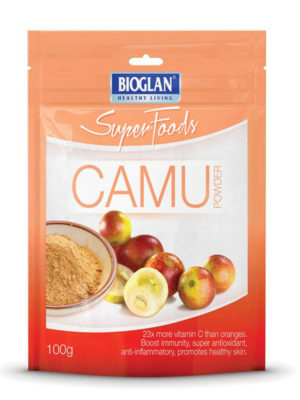 Superfoods-Organic-Camu-Powder-100g-800x800