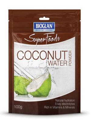 Superfoods-Organic-Coconut-Water-100g-800x800