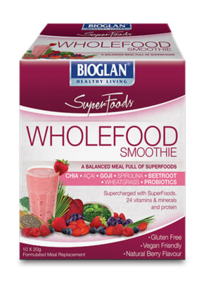 Superfoods-Wholefood-Smoothie-Berry-800x800