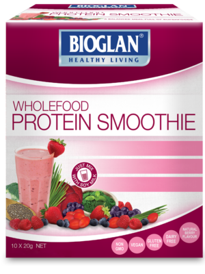 bioglan_wholefood_protein_smoothie_berry