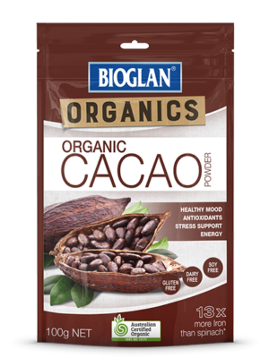 superfoods_cacao_100g