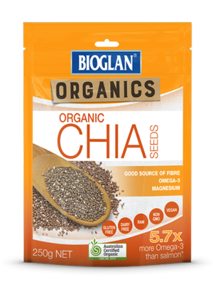 Superfoods_chia_250g