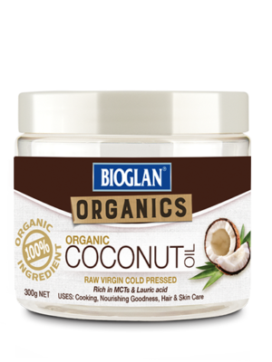 superfoods_coconut_oil_300g