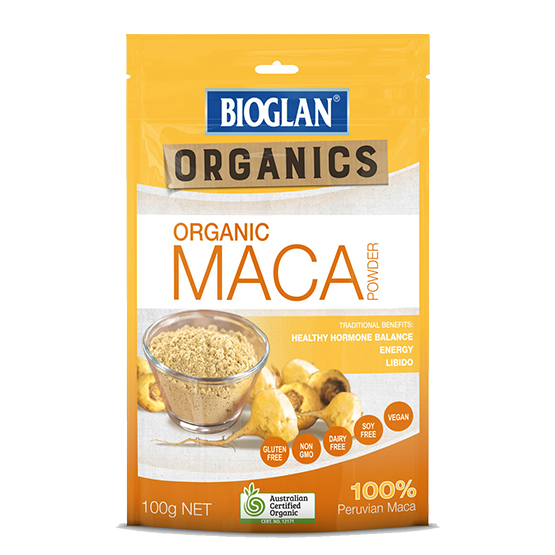 superfoods_maca_100g