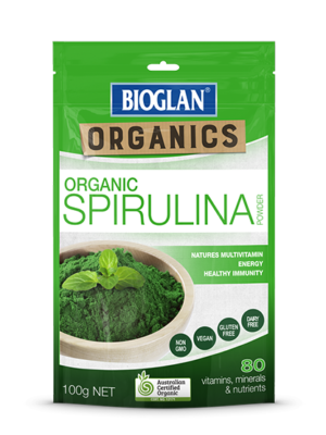 superfoods_spirulina_100g