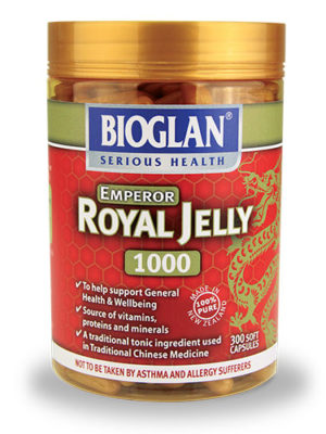 BIO_ROYAL-JELLY-300s