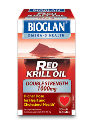 BIO_Red-Krill-Oil-DOUBLE-STRENGTH-30s