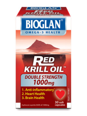 Red-Krill-Oil-Double-Strenght-1000mg-30s