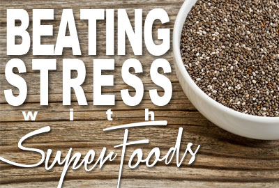 beating-stress-with-superfoods