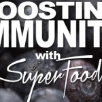 Boosting Immunity with Superfoods