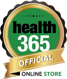 health365_official_shop_logo