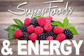 superfoods-energy