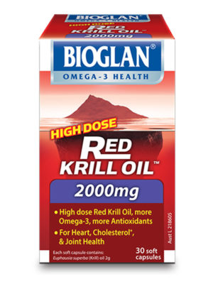 Red-Krill-Oil-High-Dose-2000mg