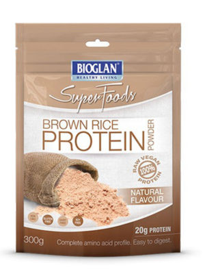 Superfoods-Brown-Rice-Protein-Natural-300g-800x800