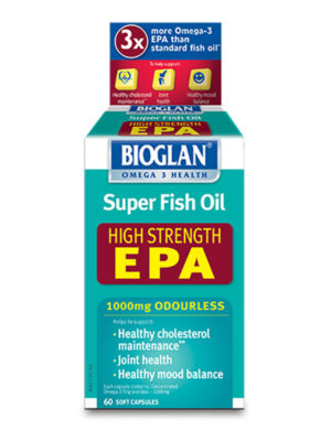 Super-Fish-Oil-High-Strength-EPA-60s