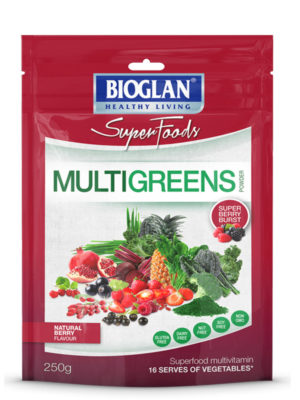 Superfoods-Multigreens-Super-Berry-250g-800x800