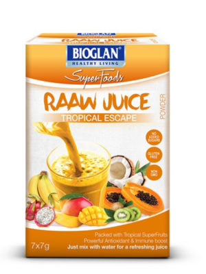 Superfoods-Raaw-Juice-Tropical-Escape-blend-800x800