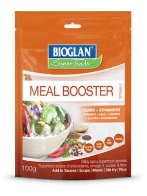 Bioglan Superfoods Meal Booster