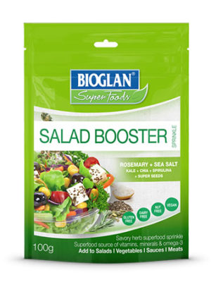 Bioglan Superfoods Salad Booster