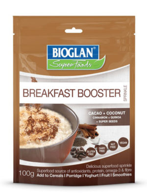Superfoods-Breakfast-Booster-Cacao-100g-800x800