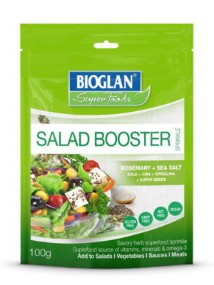 Superfoods-Salad-Booster-100g-800x800