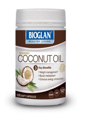 Superfoods-Coconut-Oil-Tablets-100s-800x800