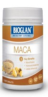 Superfoods-Maca-Tablets-100s-800x800