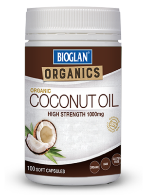 bioglan_coconut_oil_tabs