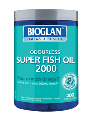 bioglan-super-fish-oil-2000