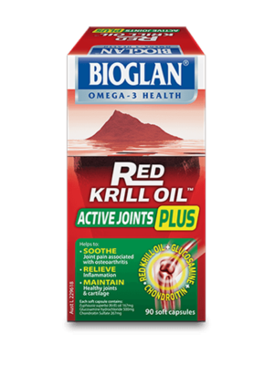 REd-krill-oil-active-powder-500g