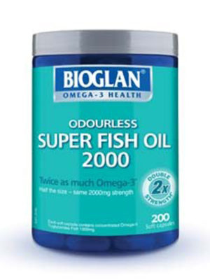 Odourless-Super-Fish-Oil-2000mg-200s-800x800
