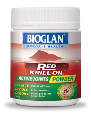 Red-Krill-Oil-Active-Joints-Powder