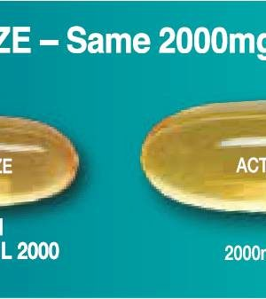 super fish oil 2000 image2