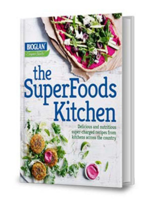 the-Superfoods-Kitchen-Book