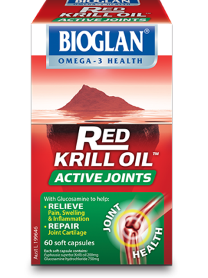 BIO_Red-Krill-Oil-ACTIVE-JOINTS